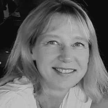 Marichen van der westhuizen CLF author - free christian material affordable christian material