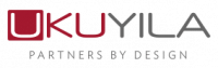 Ukuyila Design Studio