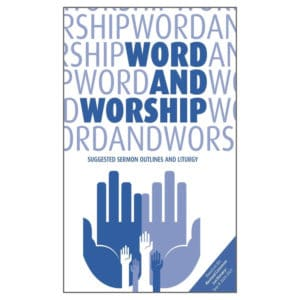 Word and Worship